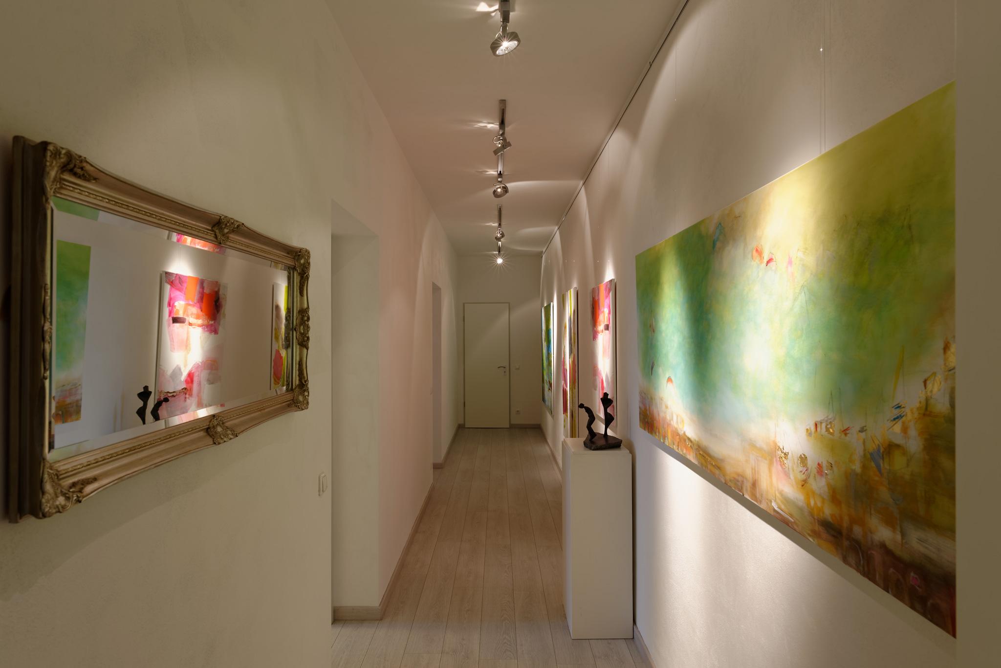 Atelier Angela Sommerhoff